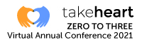 ZERO TO THREE Annual Conference